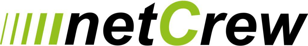 netCrew Logo